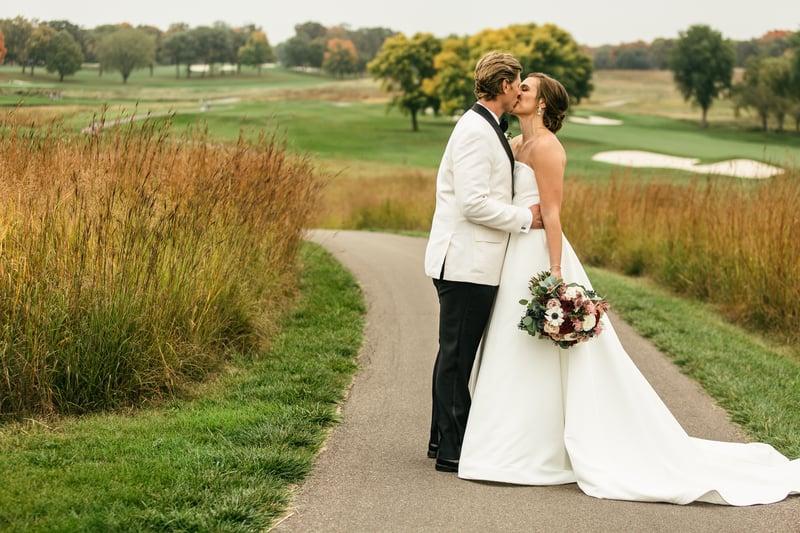 00229_2020.9.26_Andrew+Emily_Wedding