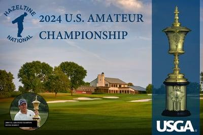 2024_US_Amateur_Promo2-3