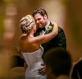 Weddings-BRDancefloorCloseup1stDance-VickPhotography-976242-edited.jpg