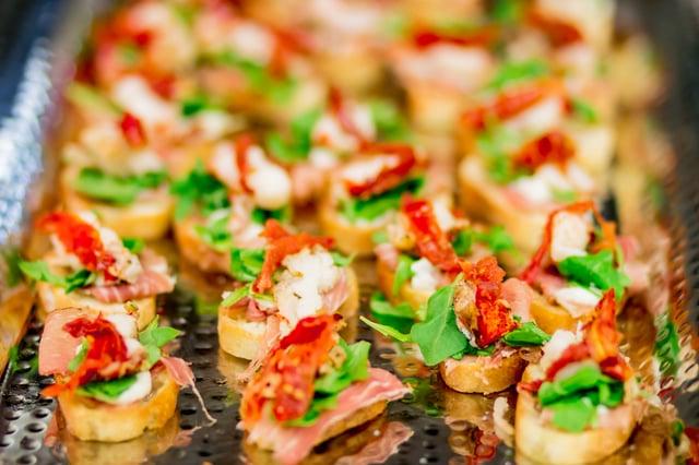 Lobster BLT2.jpg