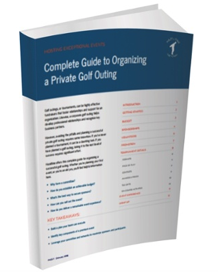 Golf Outing Guide_smaller border.png