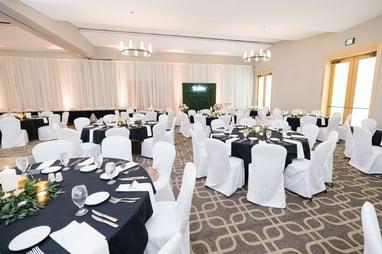 Hazeltine_Banquet_Ballroom