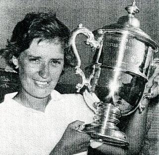 1966 Womens Open Sandra Spuzich004