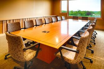 Hazeltine Conference Room