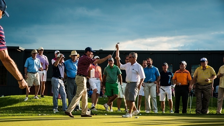 Golf-PuttingContest (1)-663924-edited