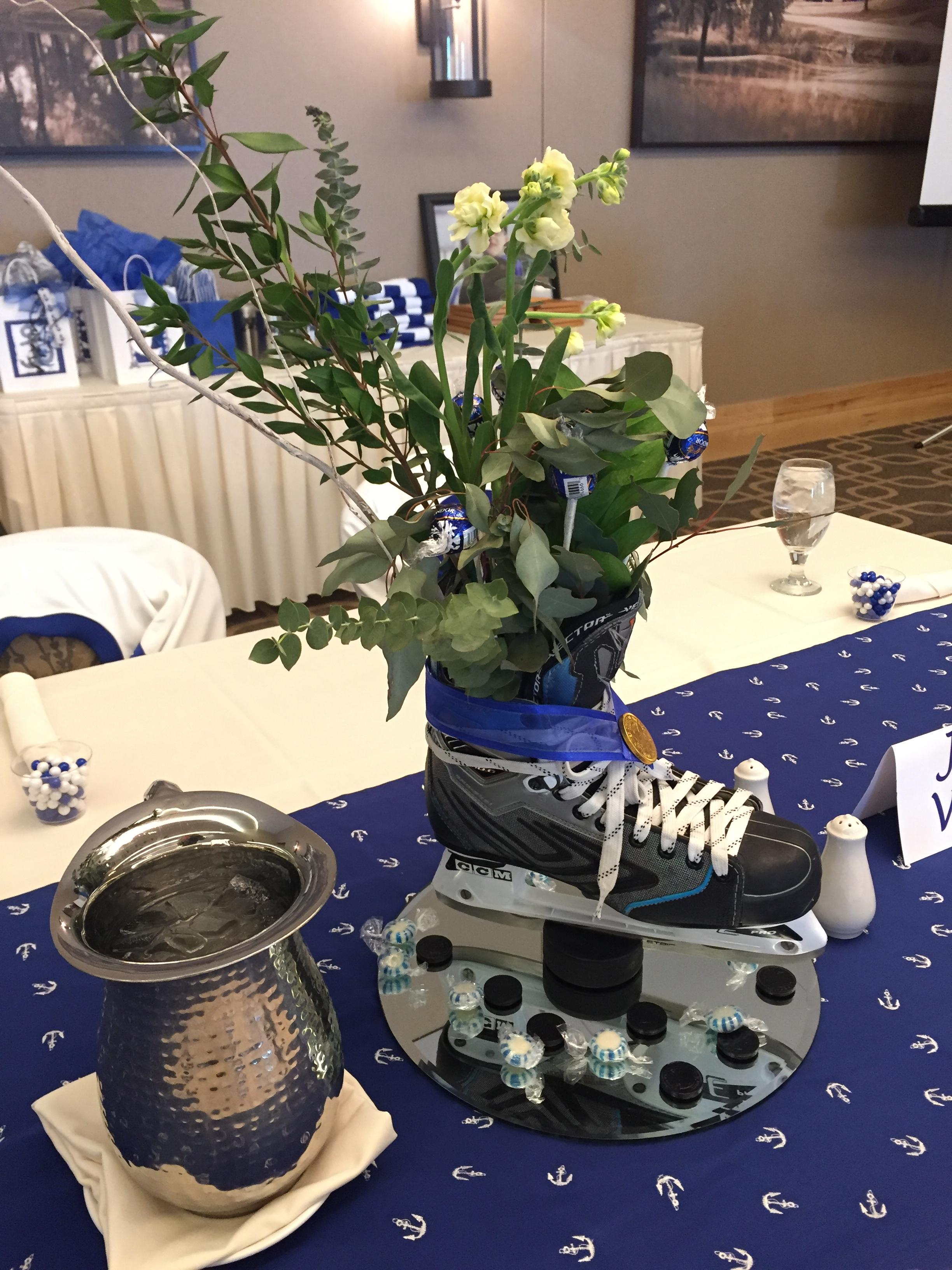 Team Bqt - Hockey Centerpiece.jpg