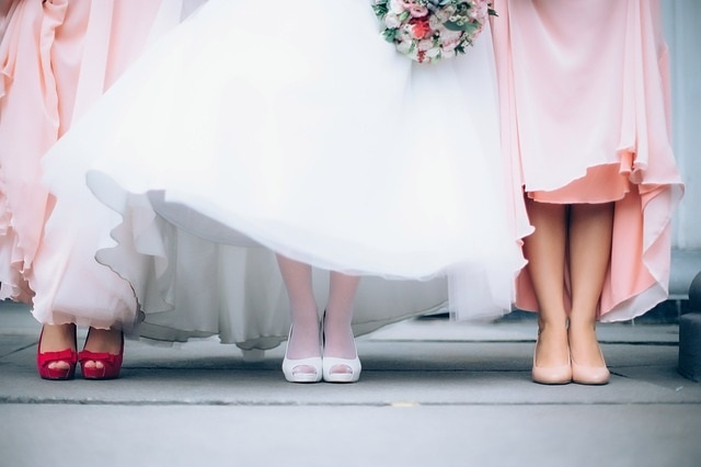 bridal party shoes.jpg