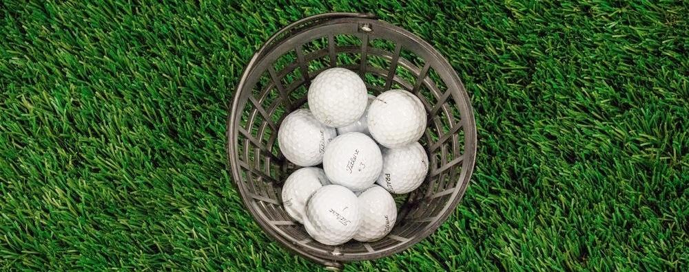 Bucket of Balls - Learning Center-221279-edited