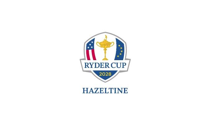 2028 logo