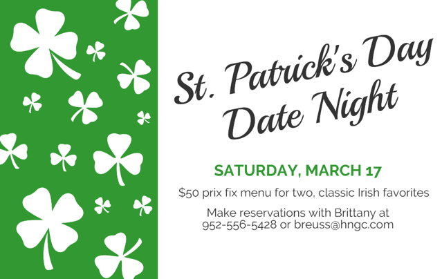 Date Night St. Patrick's Day Slider .png