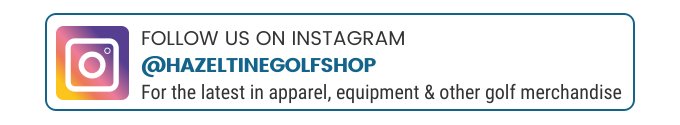 InstagramGolfShop.png