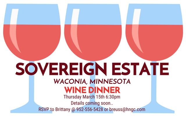 Sovereign Estate Wine Dinner Slider .png