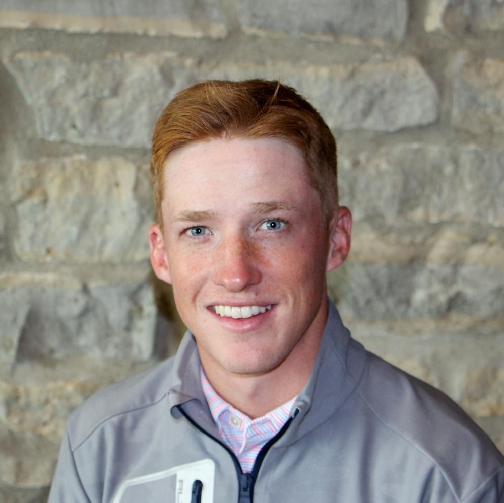 Noah Norgren