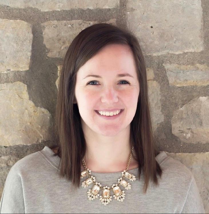 Megan Dobberstein