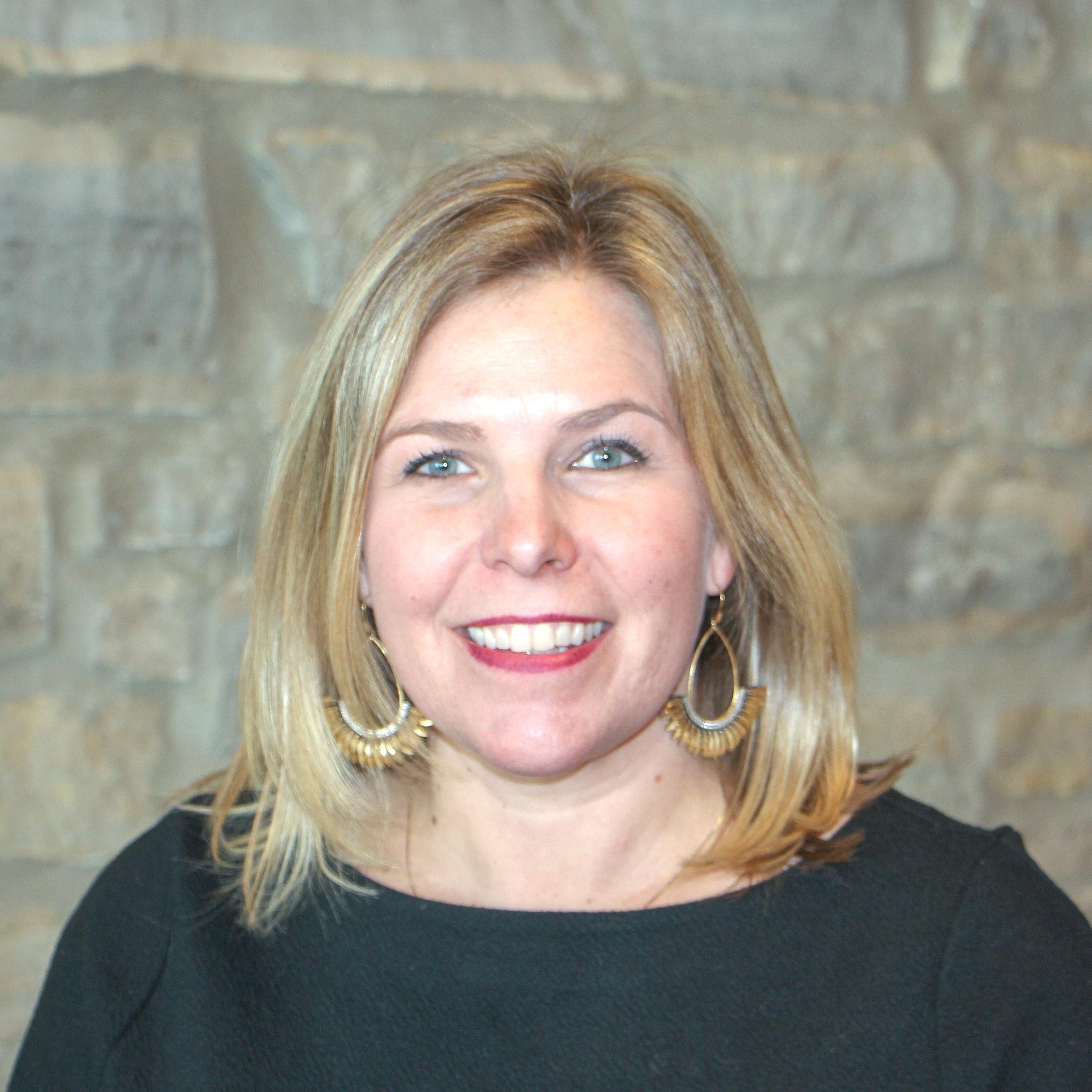 f+b director Cathy Justice.jpg